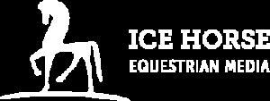 Ice-Horse.de